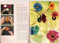 Escanear0006 Revista. Crea con patrones.