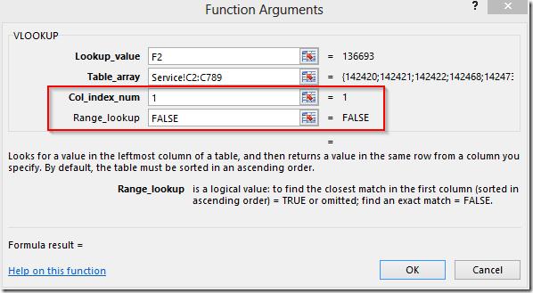 2557-04-08 17_52_30-Function Arguments
