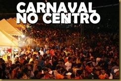 Carnaval no Centro 2 cópia
