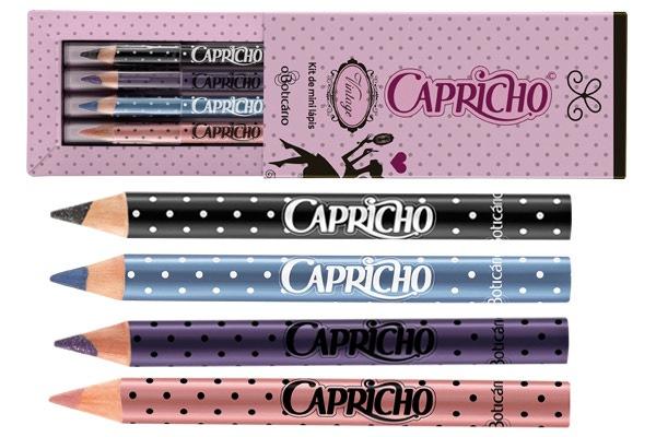 colecao-capricho-vintage-02
