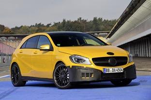 2013-Mercedes-A45-AMG-1