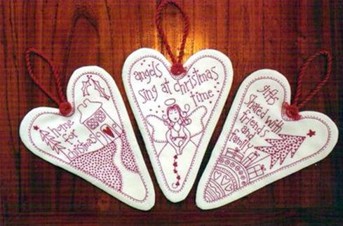 corações natalinos (1)