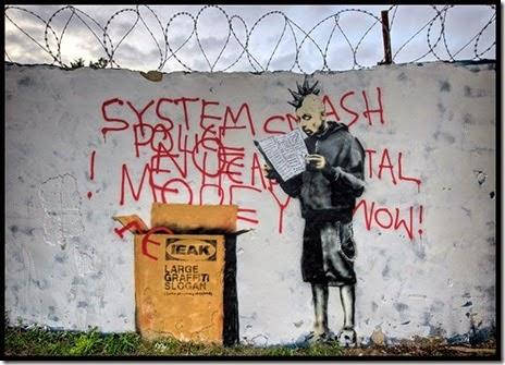 street-art-world-012