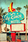 Sky Ranch Motel2b.jpg
