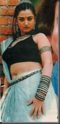 mohini_hot_navel_pic