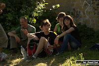 XI Zlot SKKT Województwa Lubelskiego, Szczebrzeszyn 2011