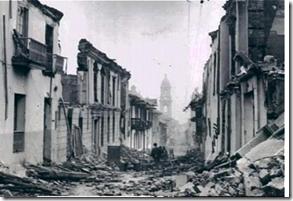 Bogotazo