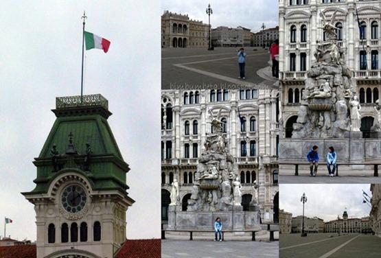 Trieste1-web