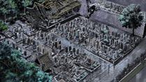 [Commie] Senki Zesshou Symphogear - 13 [AD8672BC].mkv_snapshot_20.11_[2012.04.02_14.29.38]