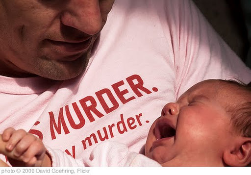 'Doubly Murder' photo (c) 2009, David Goehring - license: http://creativecommons.org/licenses/by/2.0/