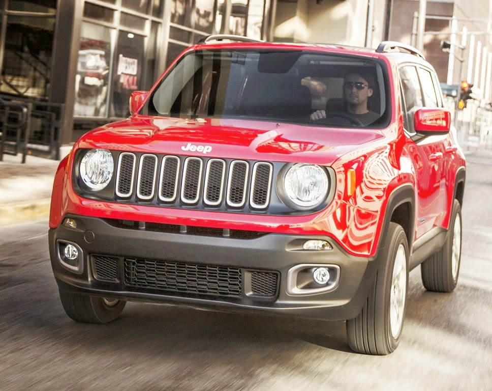 [jeep_renegade_2%255B4%255D.jpg]