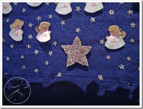 Star_Dec_24