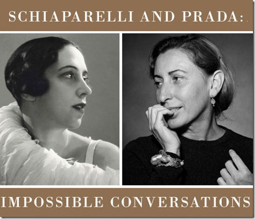 Met-Museum-2012-Exhibition-Impossible-Conversations-Schiaparelli-Prada