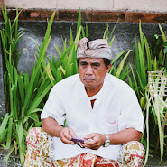 nyepi_037.jpg