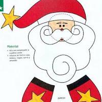 Moldes de EVa para natal (118).jpg