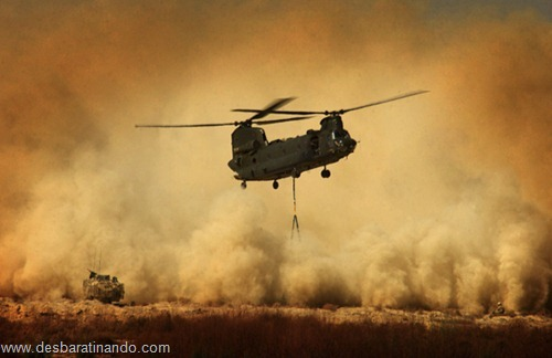 tempestade de areia desbaratinando  (19)