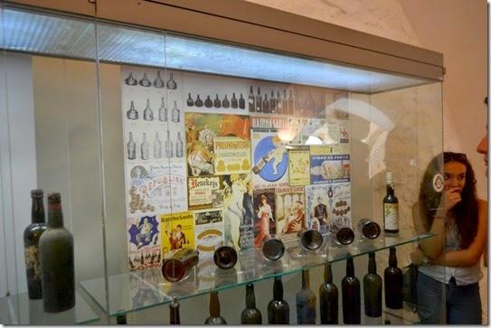 MuseuPapelMoedaVinhoPorto-079
