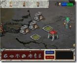 jogos de construir cidades - Jogo de Evoluir Cidades