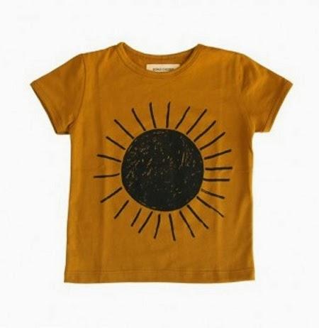 inspiracao-sol-camiseta-2.jpg