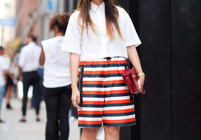 new-york-fashion-week-street-style-stripes-shopkosha