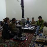 Homs - Chez Mohamed.JPG