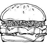 Food-Hamburger-Fast-food-Cheese.jpg