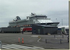 20130724_Constellation docked South pier (Small)
