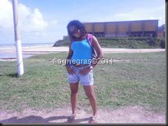 negra linda - flognegras (10)
