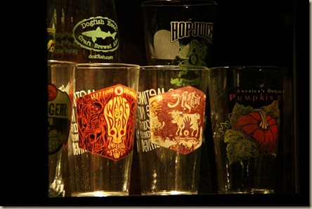 2_years_beeramatismoi_@_Local_Pub_Decor_Pints