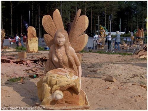 esculturas arte em madeira (13)