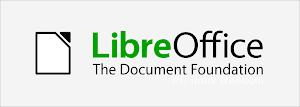 LibreOffice 4.1.1