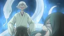 [Anime-Koi]_Kami-sama_Hajimemashita_-_09_[3C732FC1].mkv_snapshot_12.07_[2012.11.29_11.11.49]