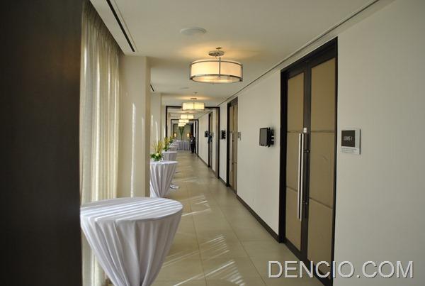 Quest Hotel Cebu 40