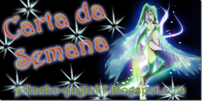 cartadasemana3