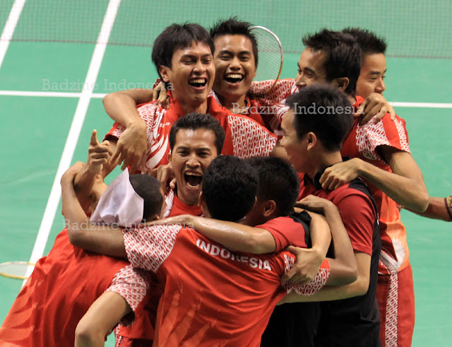 Sea Games Best Of - Indonesia-Men-Team.jpg