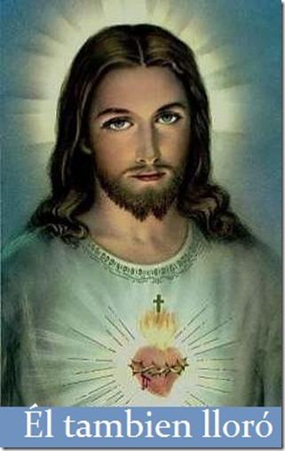 Jesus2012-15