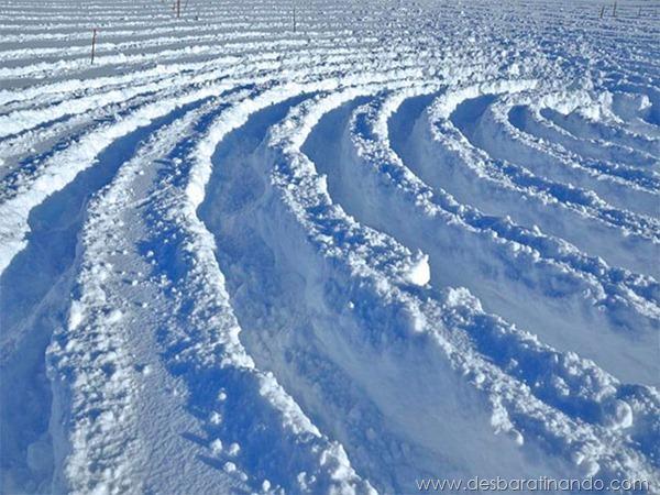 desenhando-na-neve-andando-pisando-escrevendo-desbaratinando (13)