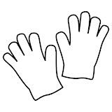 guantes_2.jpg