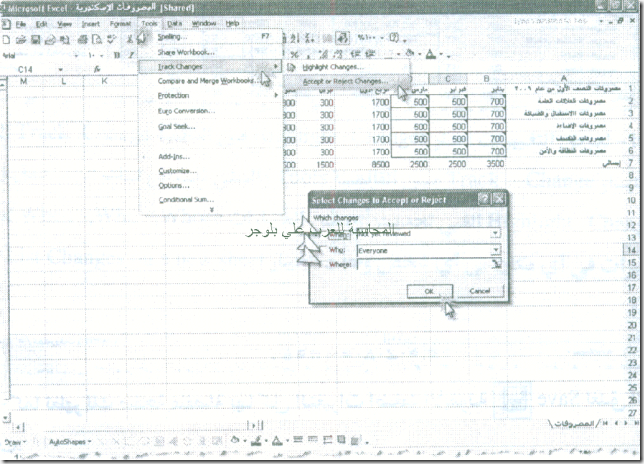 excel_for_accounting-192_07