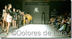 ©Dolores de Lara (35)