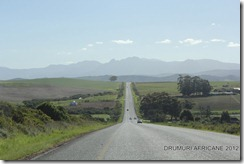 South Africa 180