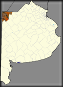 125px-Partido_de_General_Villegas%2C_Argentina