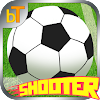 Football Soccer Games Pro