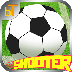 Cover art Football Soccer Games Pro