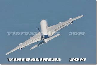 PRE-FIDAE_2014_Vuelo_Airbus_A380_F-WWOW_0013