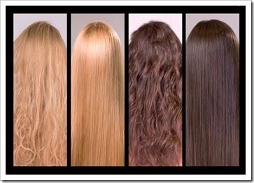 hair_types_