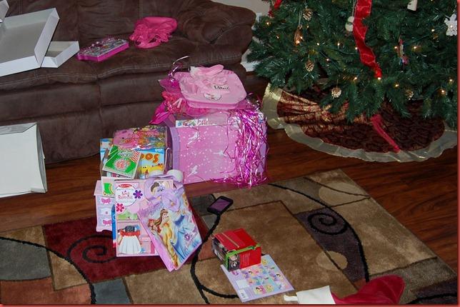 December 2011 044
