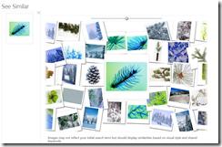 Imagens da Microsoft - 5