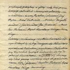 akt rejentalny dotyczacy wydzierżawienie hamerni 1842 cz10.jpg