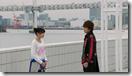 Kamen Rider Gaim - 24.avi_snapshot_15.34_[2014.10.08_17.52.31]